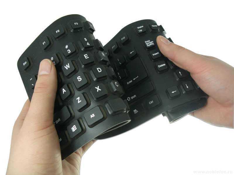 Notebook_keyboard